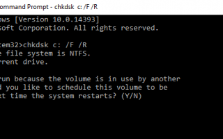 How to fix page_fault_in_nonpaged_area blue screen errors (0x00000050)